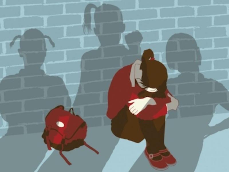 Giornata nazionale contro il bullismo e il cyberbullismo 2021