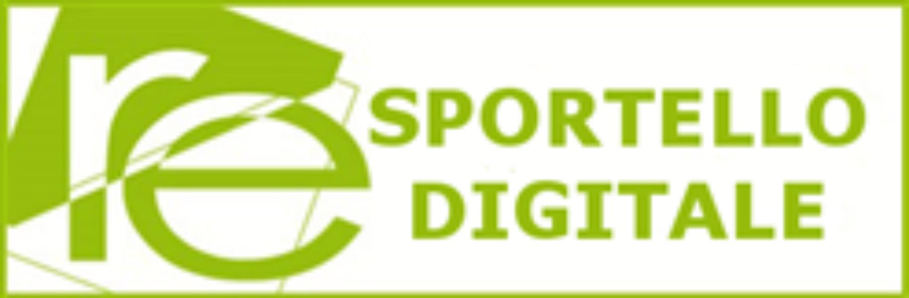 Sportello Digitale