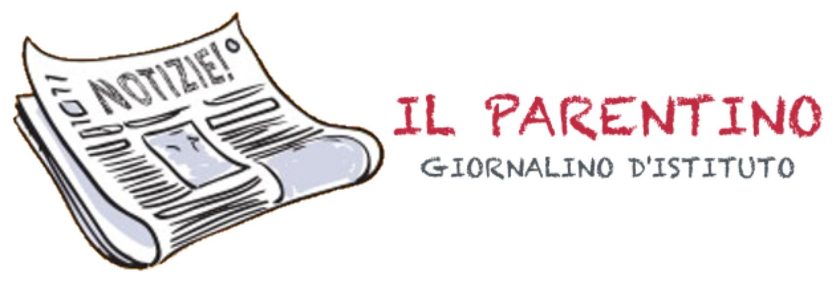'Il Parentino' - Giornalino d'Istituto